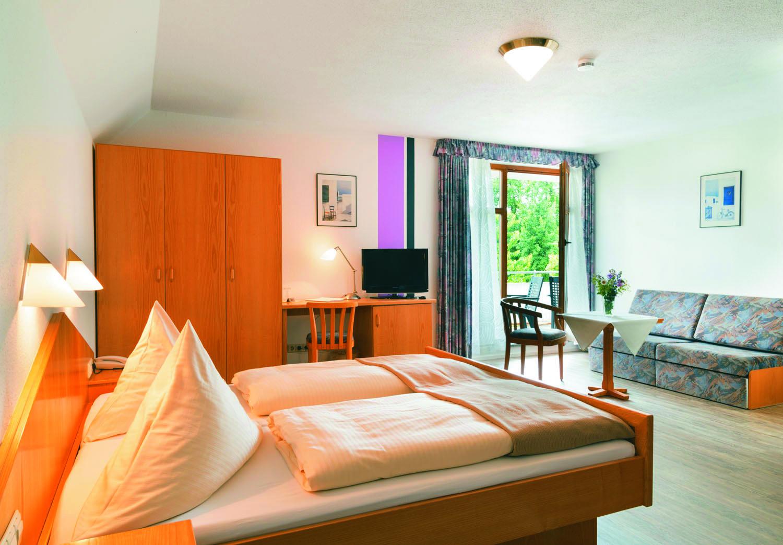 Sternen-Zimmer-Hotel-Bioland