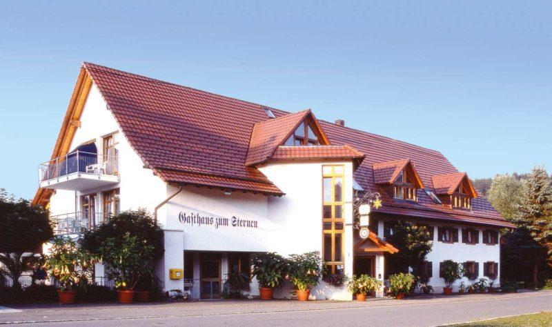 bioland-restaurant-hotel-ferienwohnungen-sternen-bodensee