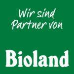 partner-von-bioland