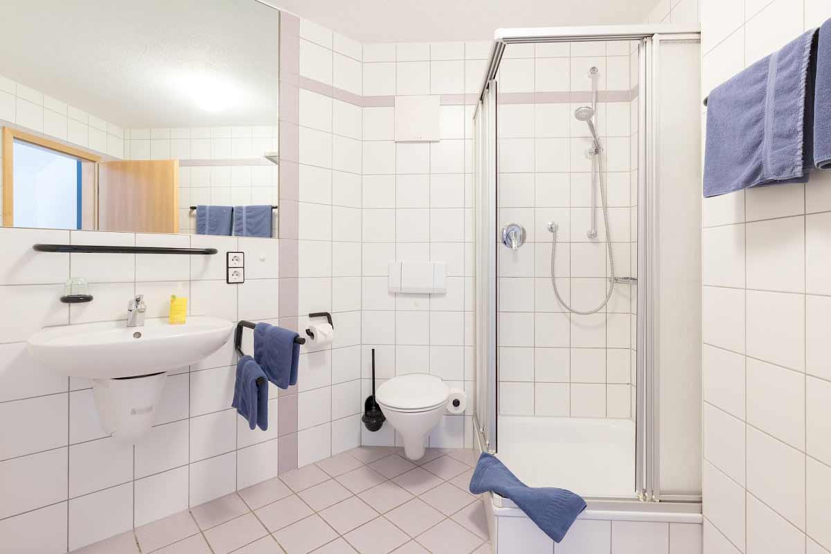 hotel-deggenhausertal-sternen-3